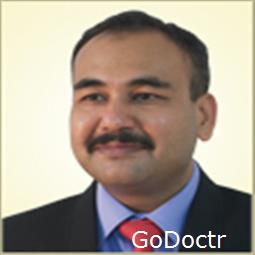 dr. keyur bhalavat-pediatric-surgeon