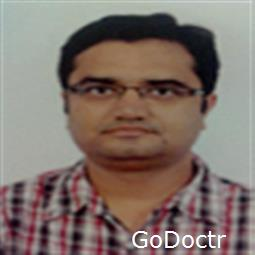 dr. kunal soni-anesthesiologist