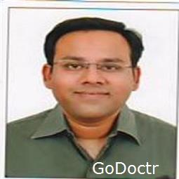 dr.-mitul-parikh-pediatric-surgeon