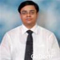 dr. pritesh patel-general-surgeon