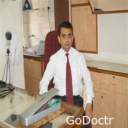 dr.-vipul-patadia-general-physician