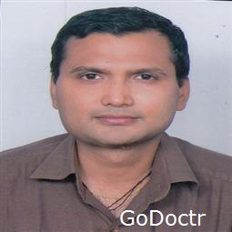 dr.-saurabh-jaiswal-general-surgeon