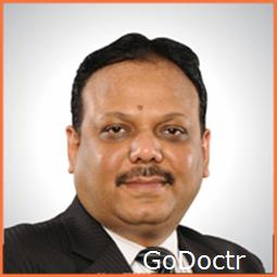 dr.-manish-khaitan-bariatric-surgeon