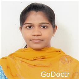 dr.-harshini-reddy-general-physician