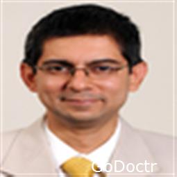 dr. ateet sharma-orthopedist