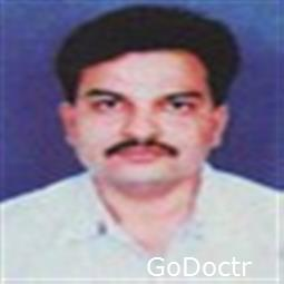dr.-nitesh-shah-chest-physician