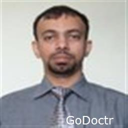 dr.-sanjay-shah-general-surgeon