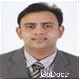 dr. srujal shah-vascular-and-endovascular-surgeon