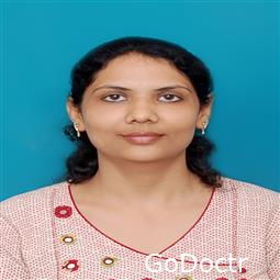 dr. surabhi madan-infectious-diseases-specialist