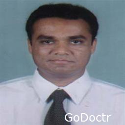 dr.-amit-patel-chest-physician