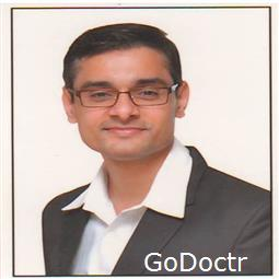 dr.-pranav-modi-cardiac-surgeon