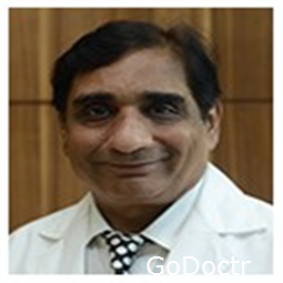dr. harshad parekh-neurosurgeon