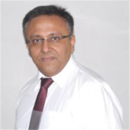 dr.-apurva-vyas-bariatric-surgeon