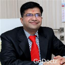 dr. mehul sukhadiya-endoscopic-surgeon