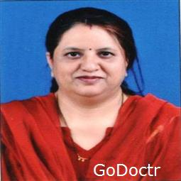 dr.-kirti-bhushan-homeopathy-consultant