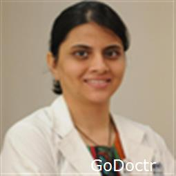 dr.-prachi-agashe-ophthalmologist